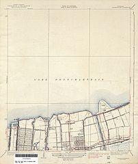map new orleans lakefront history