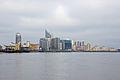 New Providence Wharf 02.jpg
