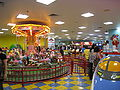 New Yaohan Old Store Gaming Zone.jpg