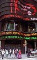 New York - Times Square & Broadway (2948666414).jpg