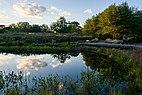 New York Botanical Garden October 2016 016.jpg