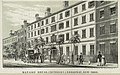 New York Bunkers Mansion House Hotel 1831.jpg
