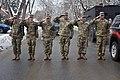 New York National Guard (38627710624).jpg