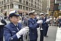 New York Veterans Day Parade DVIDS1093534.jpg
