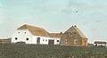 New farmstead 4815753802 o.jpg