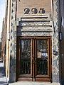 Newark Avenue 295 Jersey City.jpg