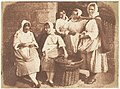 Newhaven Fishwives MET DP140494.jpg