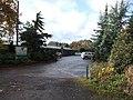 Newlands Garden Centre - geograph.org.uk - 285972.jpg
