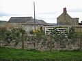 Newlands South Farm - geograph.org.uk - 396957.jpg