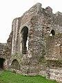 Newport Castle 04.jpg