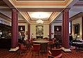 Newsroom of Liverpool Athenaeum 4.jpg