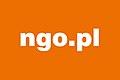 Ngo.pl logo.jpg