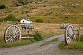 Nibepo - Aike Ranch, El Calafate (5452554104).jpg