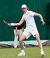Nicolás Jarry 2, 2015 Wimbledon Qualifying - Diliff.jpg