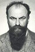 Nicola Perscheid
