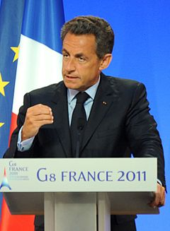 240px-Nicolas_Sarkozy_at_the_37th_G8_Summit_in_Deauville_Cropped