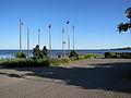 Nida, Lithuania 08.jpg