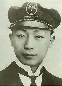 聂荣臻元帅生平简历