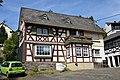 Niederbieber, Backhausgasse 4 - Fachwerkhaus.jpg