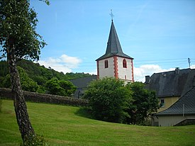 Niederbrombach-Church01.jpg