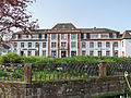 Niederbronn-Ancien Bureau central De Dietrich (1).jpg