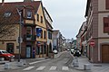Niederbronn-les-Bains - panoramio (47).jpg