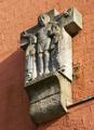 Niederdollendorf Kirche St. Michael (16).png
