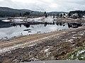 Niedrigwasser in Schluchsee.jpg