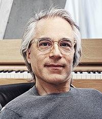 Niels Lan Doky (cropped).jpg