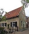Nieuwpoort Buitenhaven 5.jpg