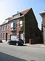 Nieuwstraat f 97 - 131786 - onroerenderfgoed.jpg