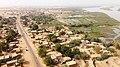 Niger, Karey Gorou, (8) from the air.jpg