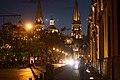 Night Streets of Guadalajara (17327978271).jpg