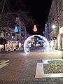 Nigth in Plovdiv 29.jpg