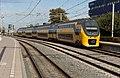 Nijmegen IRM 9506 komt aan uit Schiphol (10419027866).jpg
