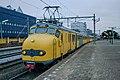 Nijmegen Stichting Mat '54 Pepernoten rit 15-11-2008 (49883278046).jpg