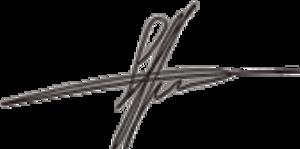 Nikol Pashinyan - Image: Nikol Pashinyan signature
