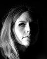 Nina Persson 2013.jpg