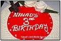 Ninad's 3rd Birth Day@Monjurulhoque.com (26) (2444177898).jpg