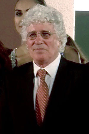 Davoli, Ninetto (1948-)