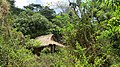 Nipa Hut, Mt. Arayat, Pampanga, Philippines - panoramio.jpg