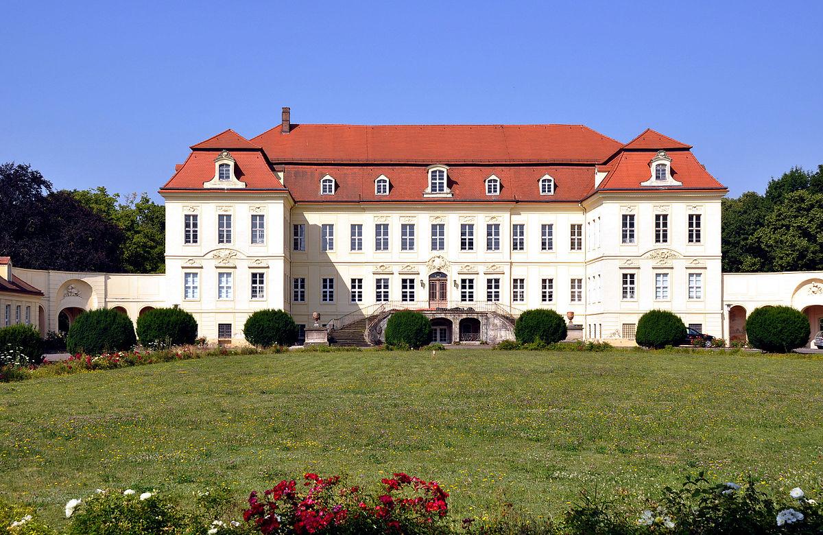 Nischwitz
