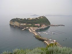 NisidaSeenFromPosillipo.jpg