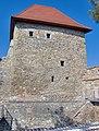 Nitra Castle6.JPG