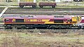 No.66131 (Class 66) (6738055461) (2).jpg