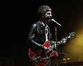 Noel Gallagher After the Champagne Supernova (7801214482).jpg