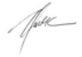 Noel T. Keen signature.tif