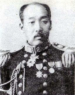 Nomura Tadashi