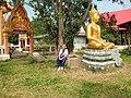 Non ngam temple - panoramio.jpg