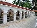 Wat Paramai Yikawat – Wikipedia